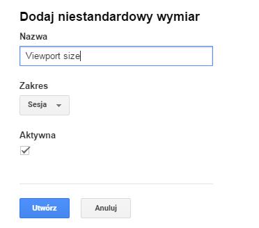 wym_niest_2